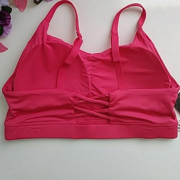924e4aa8b72f0 Athletic Works Intimates   Sleepwear
